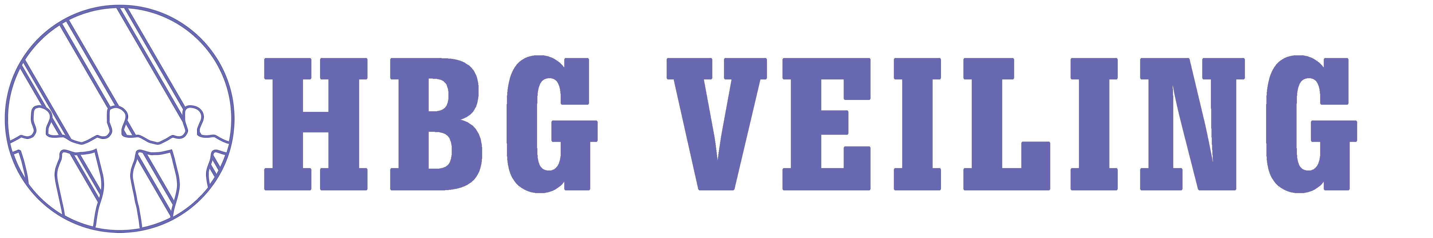 HBG Veiling